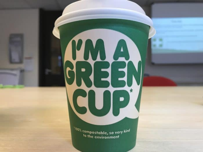 Compostable Coffee Cup 700x525 1