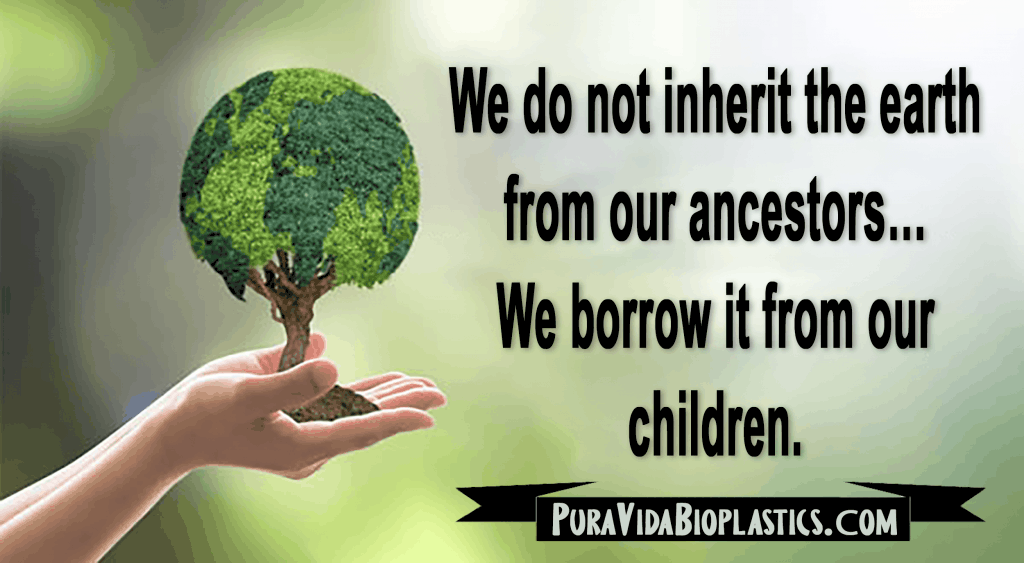 PVB inherit children
